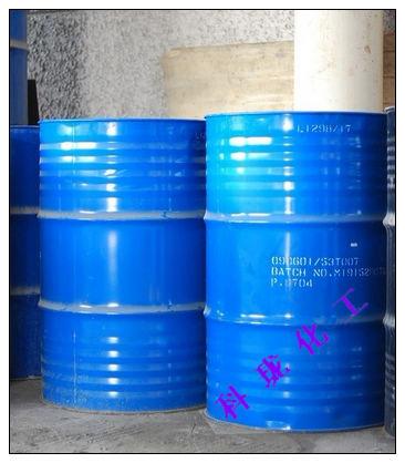 碳十二醇(马来)