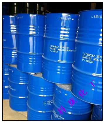 C1214醇(馬來)