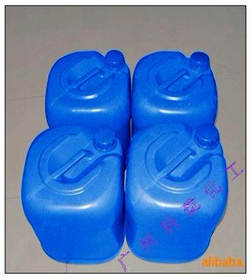 MK-305高效新型有机硅消泡剂