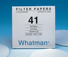 Whatman滤纸 whatman定量滤纸 | Whatman滤纸滤膜代理