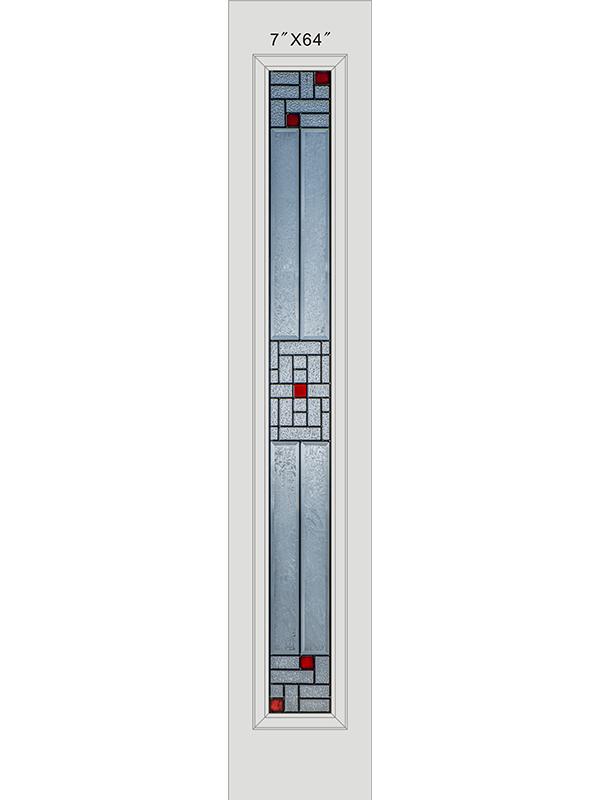 FSG16N-1-0764