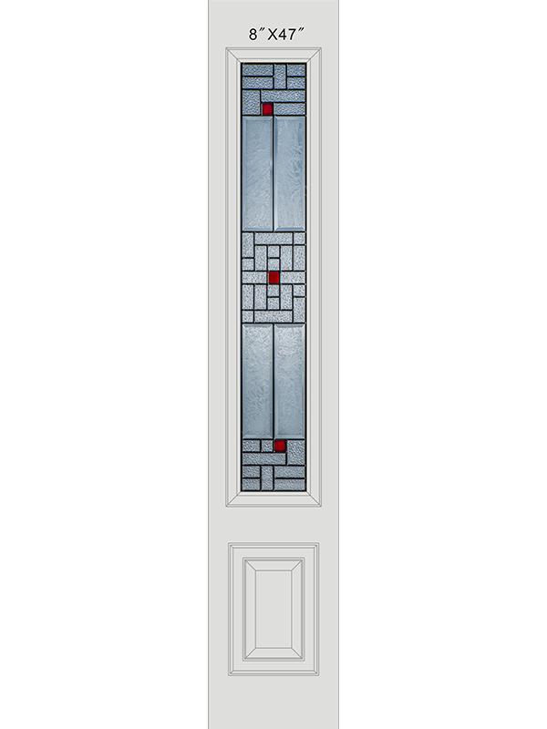 FSG16N-1-0847