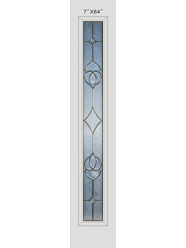 FSG16N-3-0764