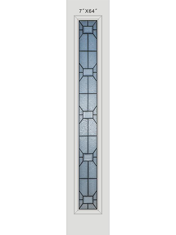 FSG16N-4-0764