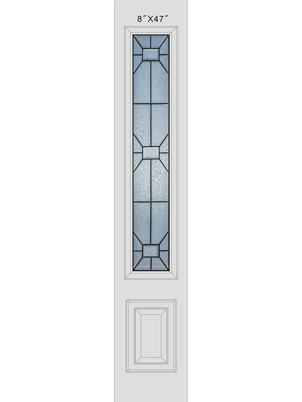FSG16N-4-0847