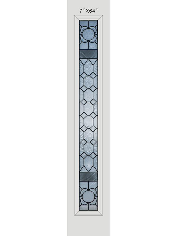 FSG16N-5-0764