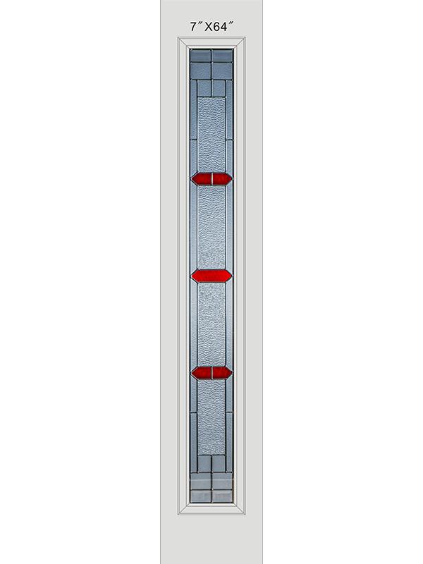 FSG16N-7-0764