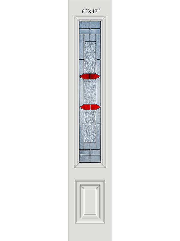 FSG16N-7-0847