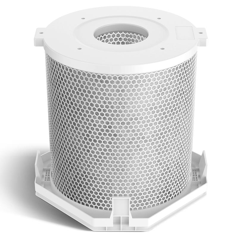 AirProce艾泊斯全新高效TVOC滤筒 适配AI-700