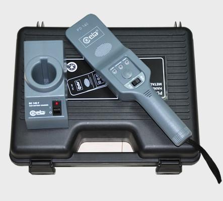 ceia启亚pd140svr进口手持金属探测器
