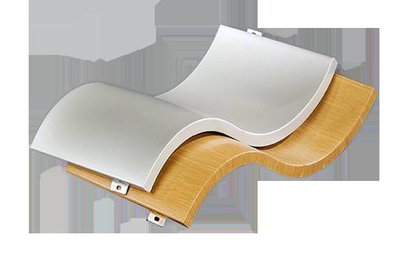 【上海奇颉-专业生产各种曲面造型铝单板厂家】上海奇颉生产各种弧形铝板、双曲面铝板、包柱铝板、单曲铝单板等。行业优质供应商,值得选择,选上海奇颉,电话:021-33618038