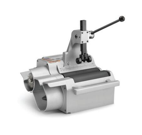 RIDGID122XL 型不锈钢管/钢管/铜管切割机