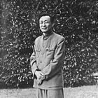 从泾县走出的王稼祥