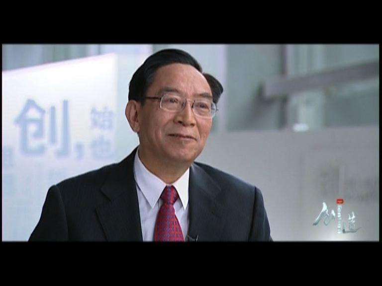 《求是》总编辑、云南省委副书记王天玺专访