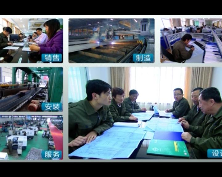 澳門緬甸友好協會——中緬友好、經貿、文化旅游之旅