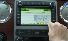 福特E350