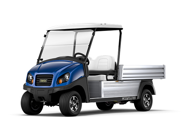 C700 电动运输车