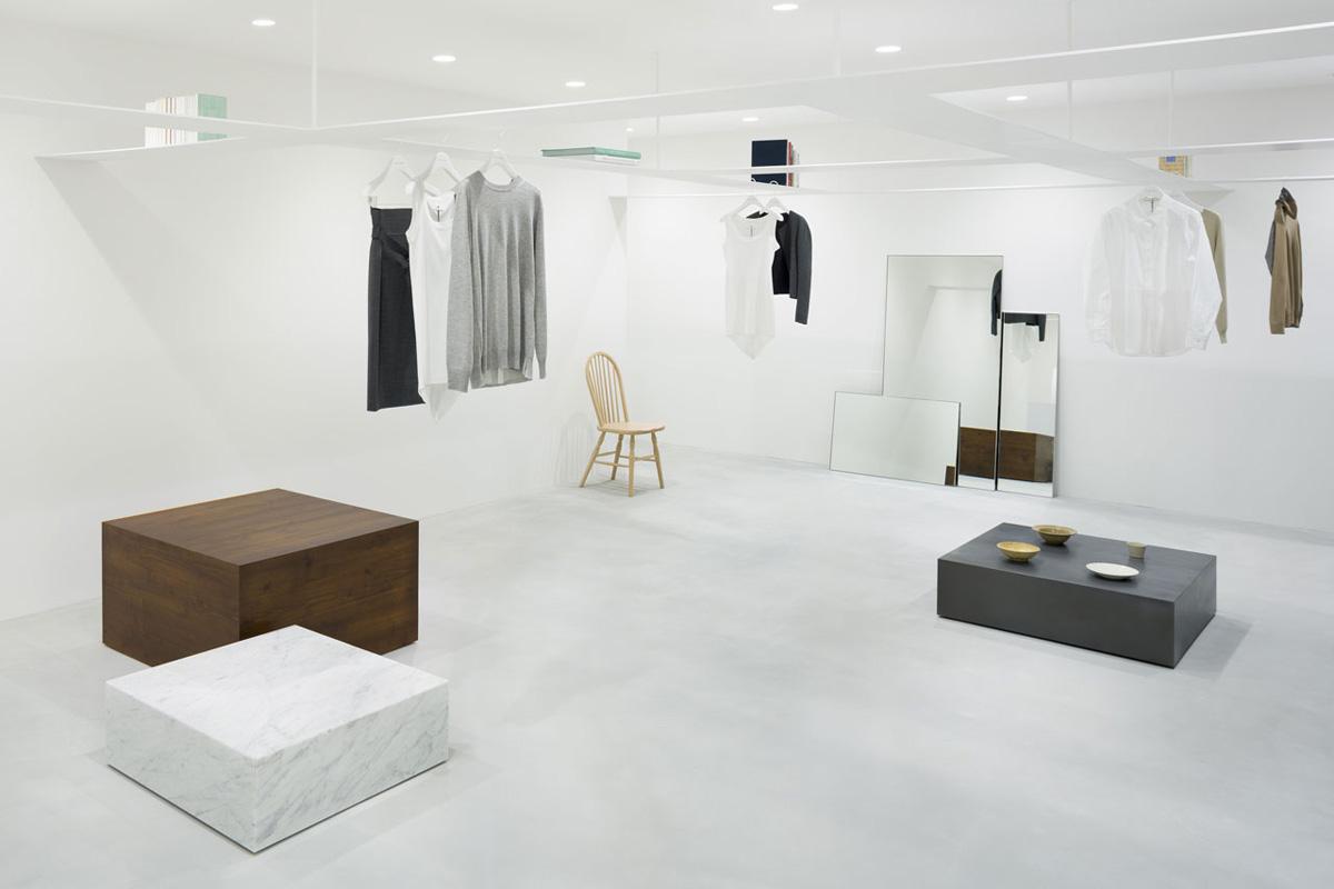 佐藤大和他的nendo设计工作室