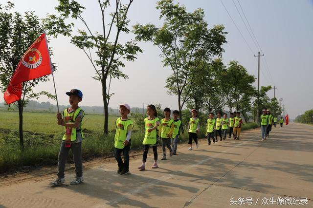 淮滨乔迪少儿钢琴培训学校培养学生团队精神