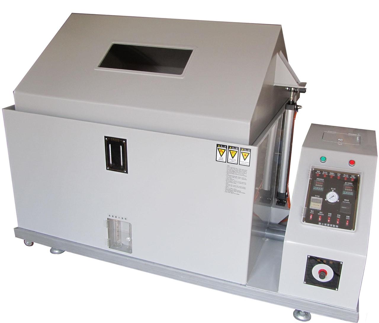 非标精密型盐水喷雾试验机