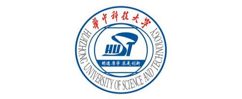 武汉华中科技大学