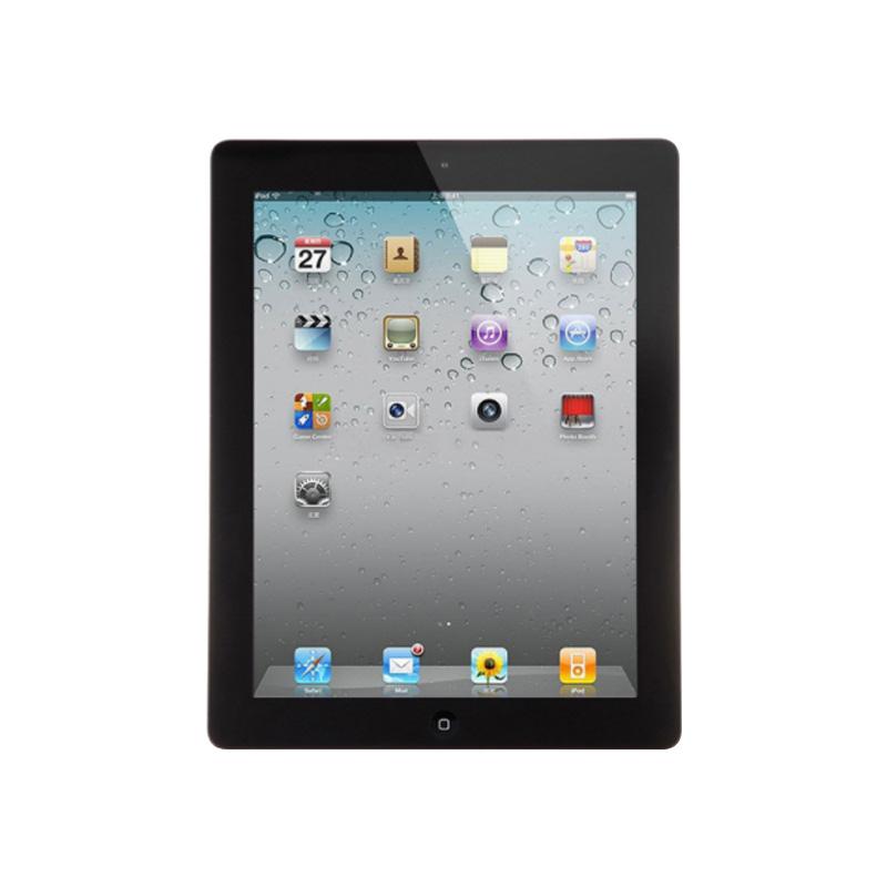 苹果 iPad 4 9.7英寸平板电脑租赁【ipad:Apple ipad4 16G】