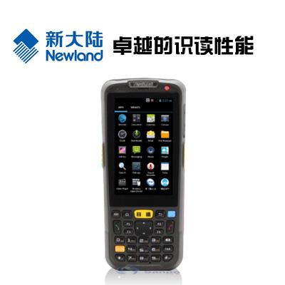 新大陆 MT60E(4G) 二维无线数据采集器