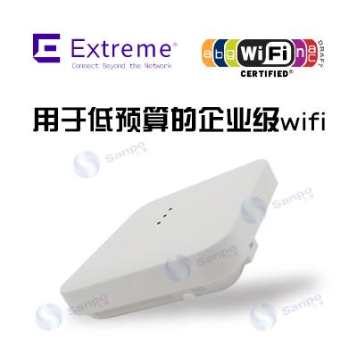 极进Symbol Extreme 室内无线AP7622