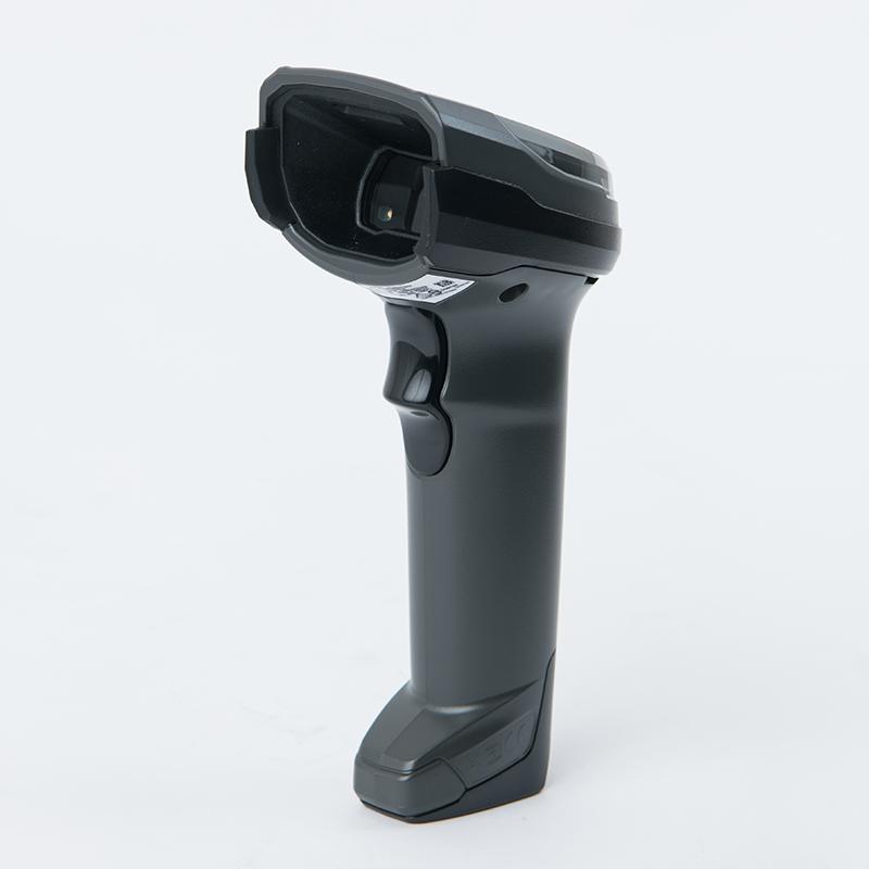 全新原装斑马Symbol讯宝DS8108/8178扫描枪二维条形码扫描器