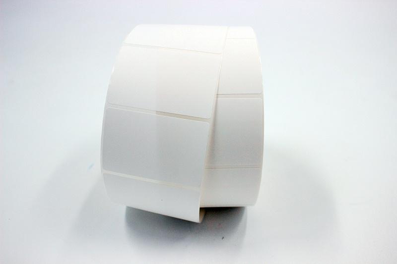 简述不干胶标签纸的常见功能