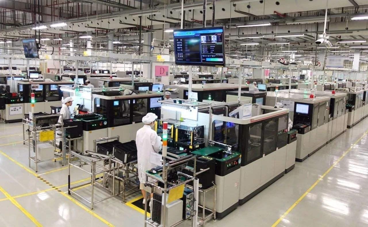 博思得科技憑借設好用耐用的產品適應不斷變化的市場環境
