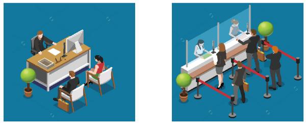 业务应用系统采用高效的C/S架构开发,作为目前农信系统统一部署的理财平台在双录环节的有力补充,各网点客户经理可自助进行专用录音录像设备和客户端软件的安装工作,无需额外投入和改造,上线部署灵活便捷,其系统框图如下所示: