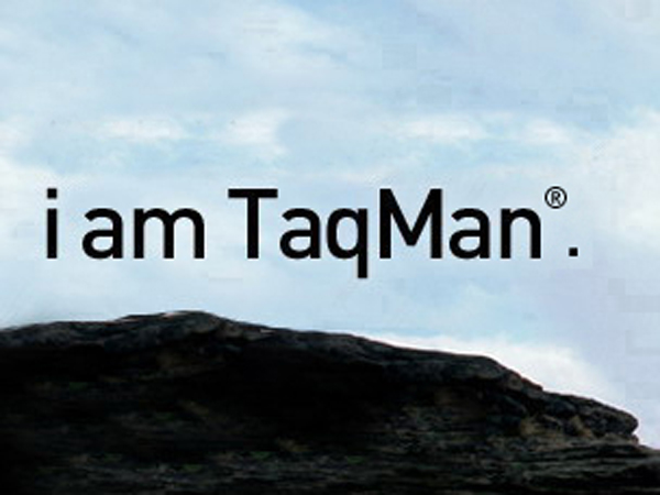 TaqMan Genotyping Master Mix - Applied Biosystems