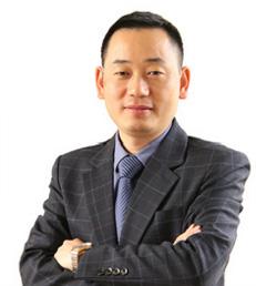 吕松晓-装企电话营销孵化营督导老师
