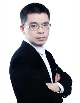 文明-中国装企商学院联合创始人