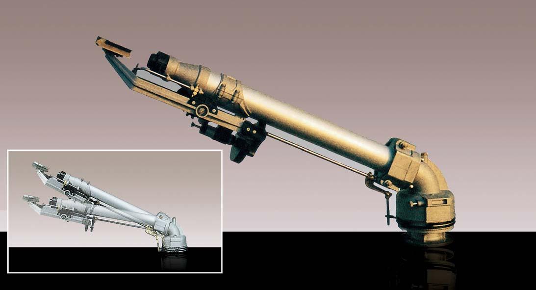 意大利西美喷枪10455