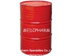 NEP(N-Ethyl-2-Pyrrolidone)