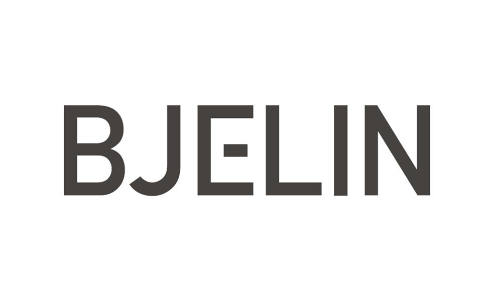 瑞典貝杰林 · 實木地板