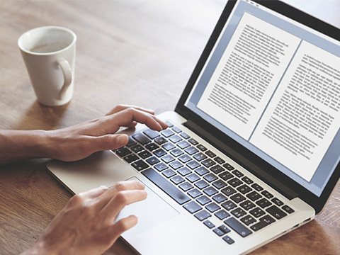 social软文/行业深度稿/网络公关稿多种营销稿件撰写。