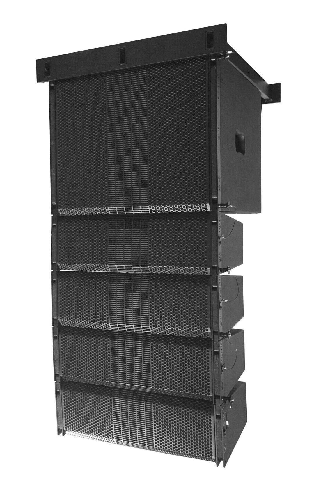 KLR-4线阵列吊装架