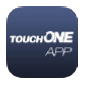 touchONE-app(预订软件)