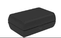 touchONE-desk-sensor(坐席占用感应器)