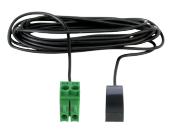 IR Adapter Set(红外发送线缆套装)