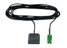 Opto-Input Adapter /i(感光线缆)