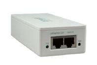PoE Adapter(PoE电源)