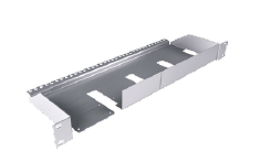 Rack Mounting Shelf