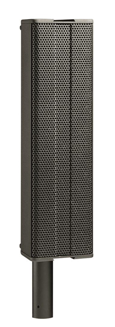 EA 600