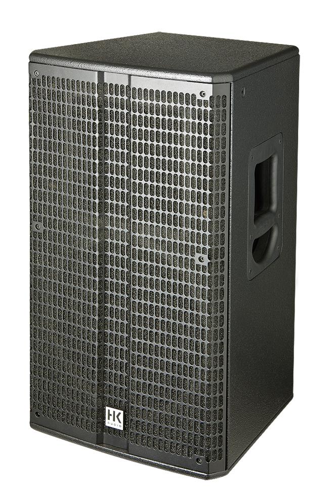 L5 112 FA