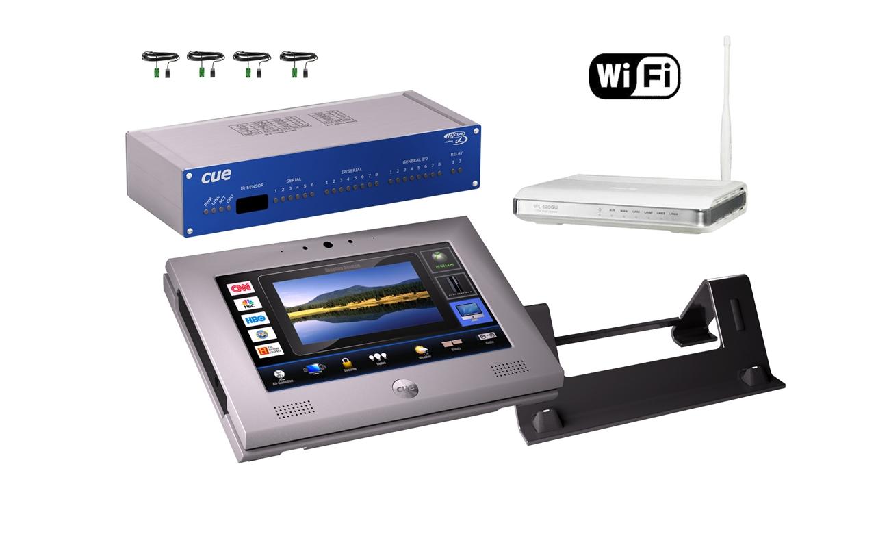 Elite-A-7-wifi