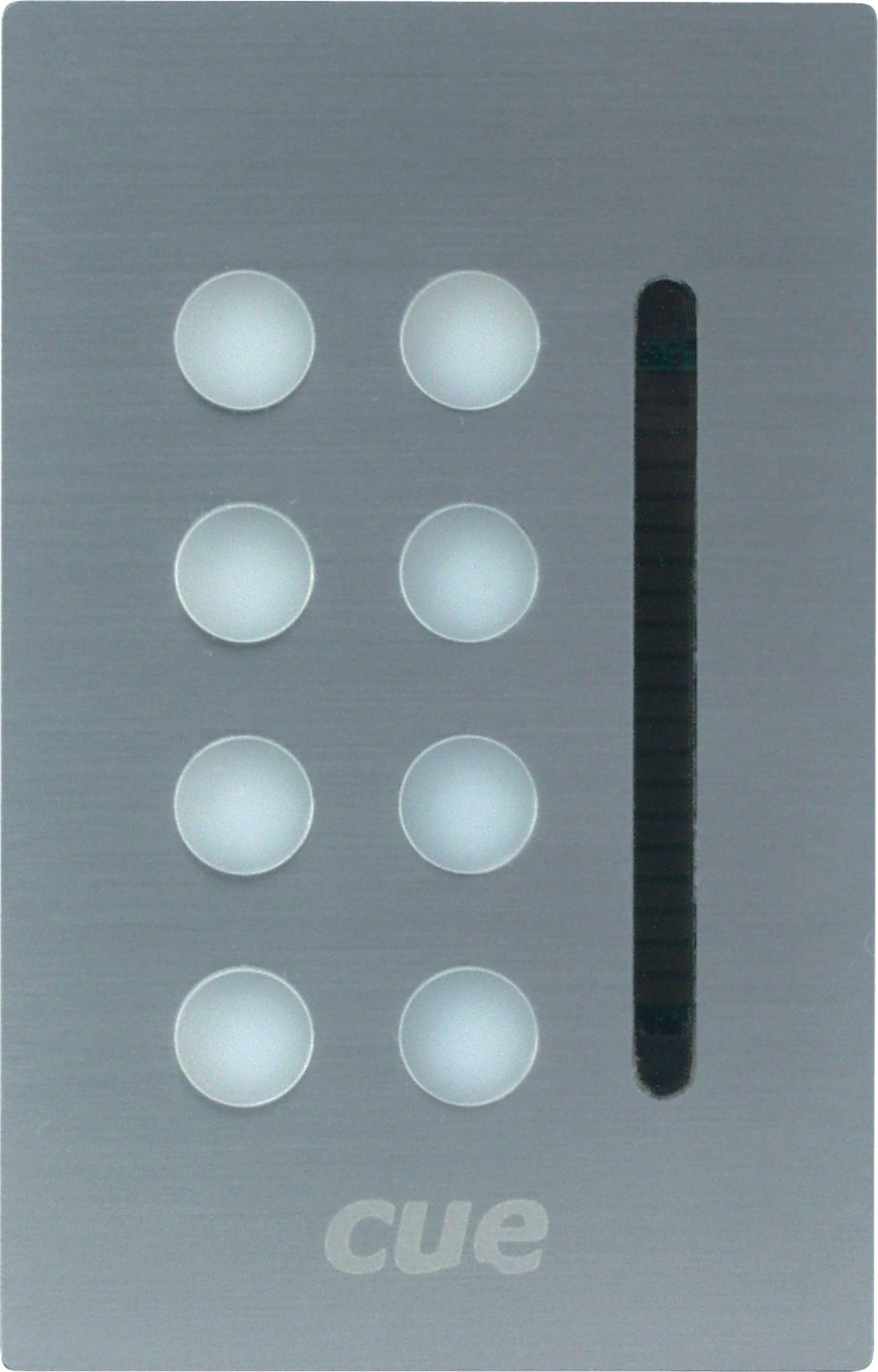 KeypadCUE-1G